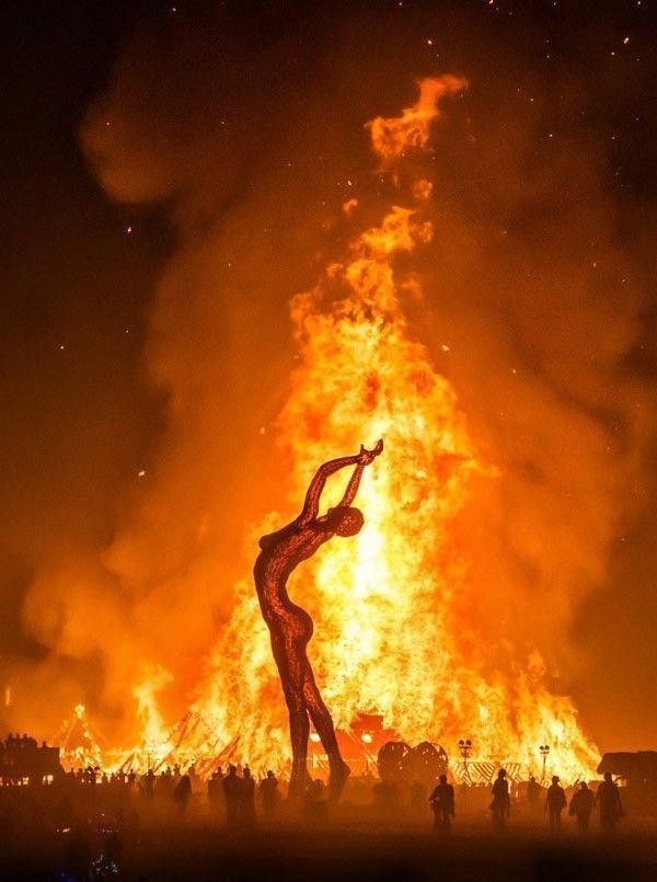 burning_man_festival_dernier_soir