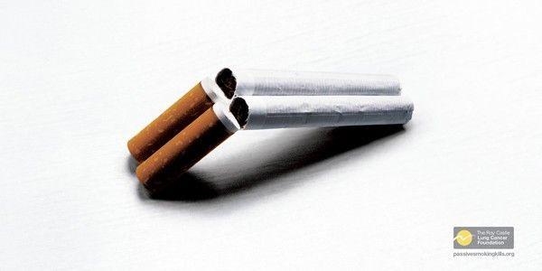 drogue-anti-tabac-3