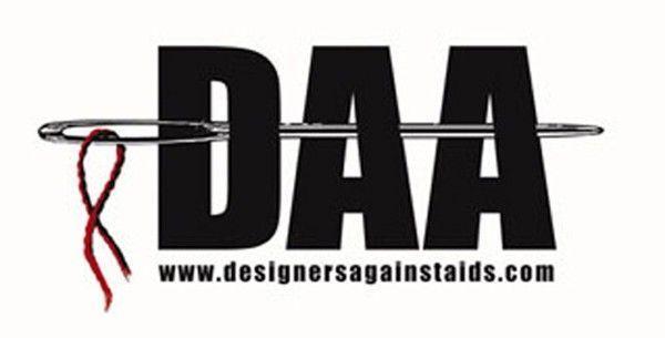 eastpak-finaliste-daa
