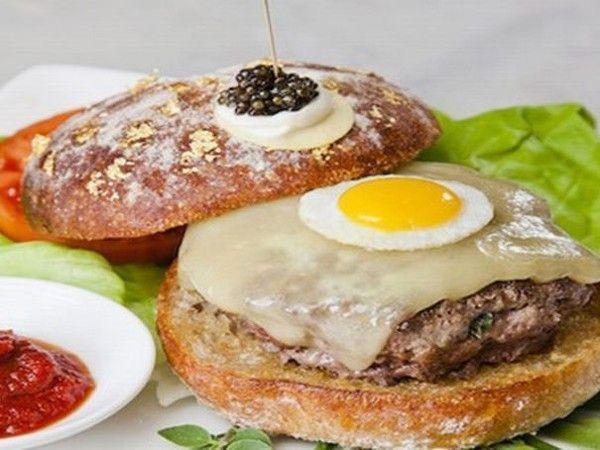 le-serendipity-burger