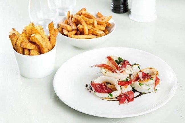 maison-f-calamars-frites