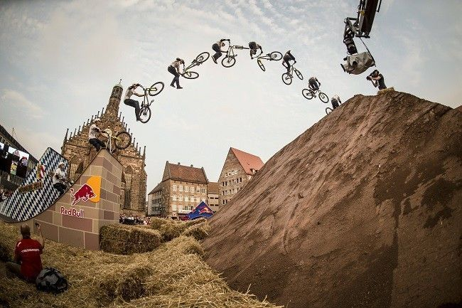 red-bull-district-ride-2014