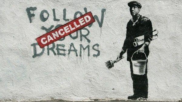 street-art-femme-banksy