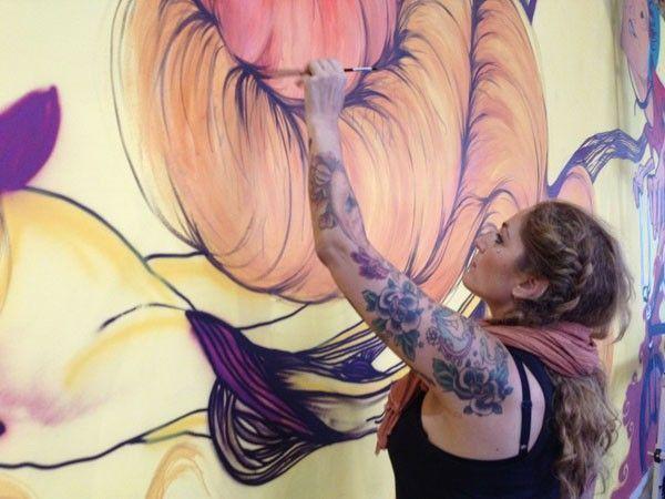 street-art-femme-miss-van-2