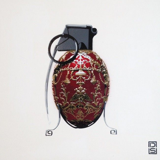 the-daddy-faberge-easter-egg-grenade