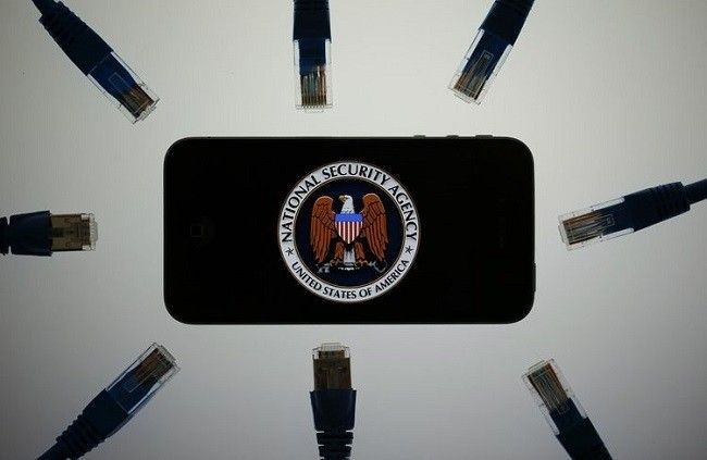us-national-security-agency-on-the-display-of-an-iphon