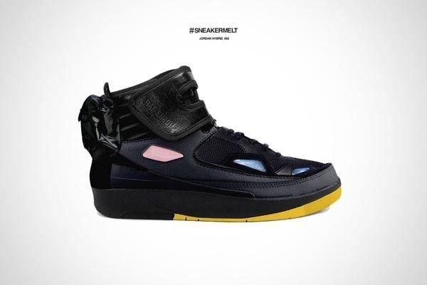 Sneakers-Melt-5
