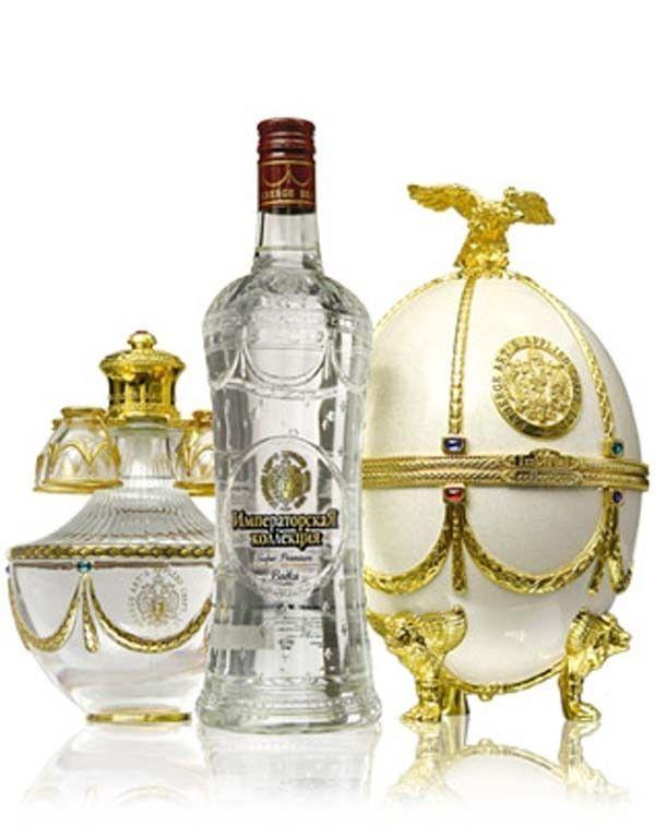 imperial-collection-super-premium-vodka