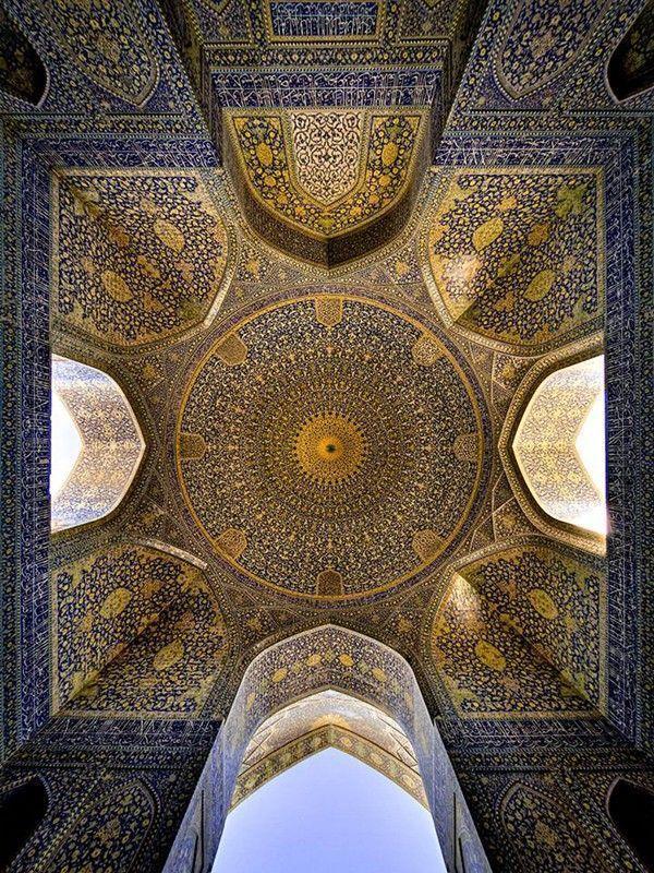 mosquée 44