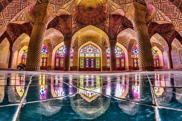 mosquée 5