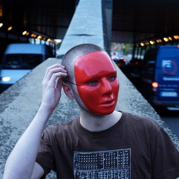 Redshape3