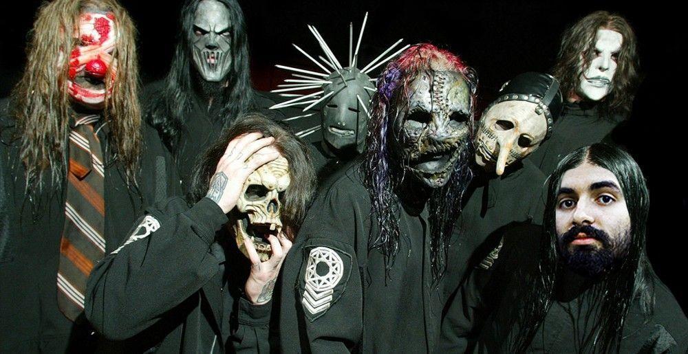 Slipknot-Hellfest-2015