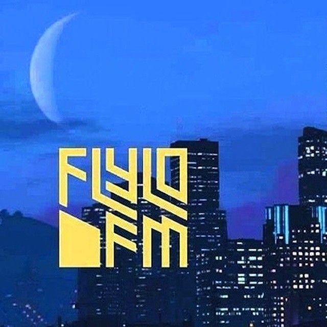 flying-lotus-mf-doom-masquatch