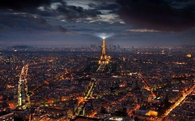 paris-la-nuit-interview-bilan-soirees