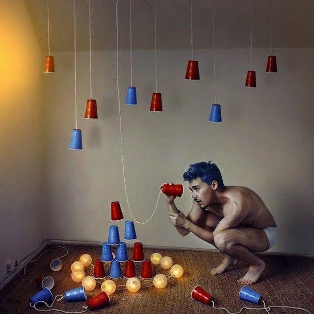 jon-jacobsen-photographie-suréaliste
