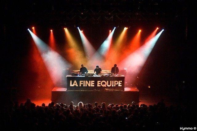 interview-la-fine-equipe-beatmaker-