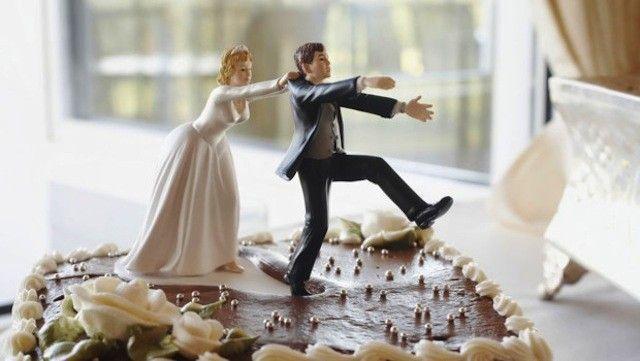 solo-wedding-japon-mariage-en-solo