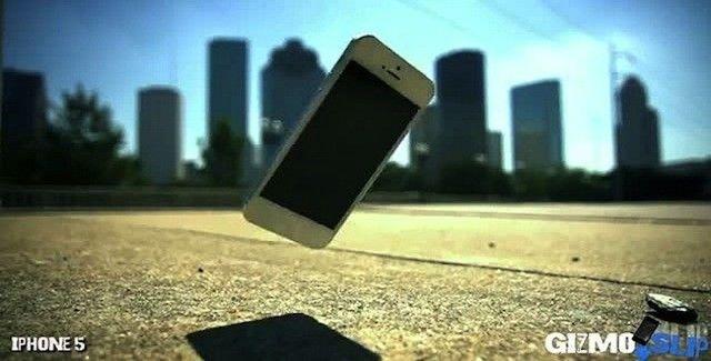iphone-brevet-futuriste