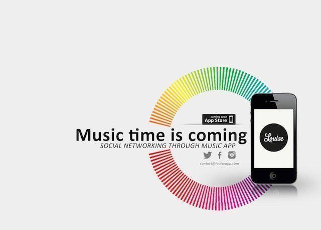 louise-application-rencontre-playlist-musique