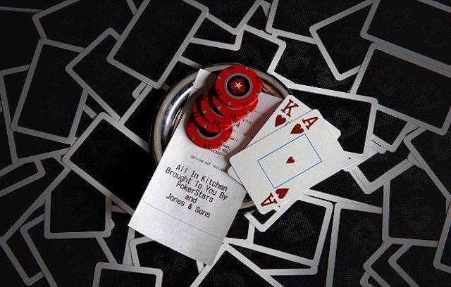 pay-by-poker-addition-jeu-londres