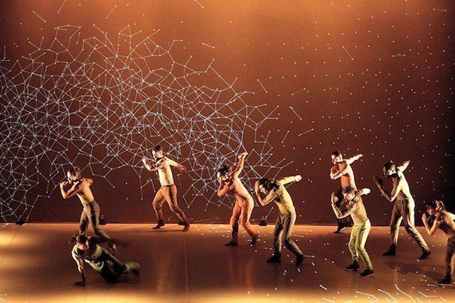pixel-danse-et-visuel