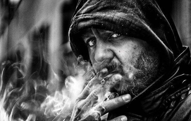 drak-spirit-dark-portrait-photography-art