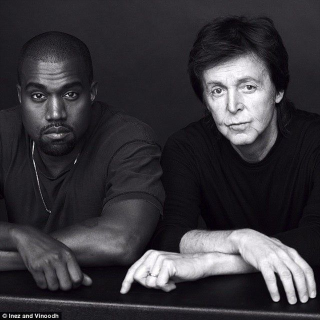 selection-cyclones-mag-paul-mccartney-kanye-west-only-one