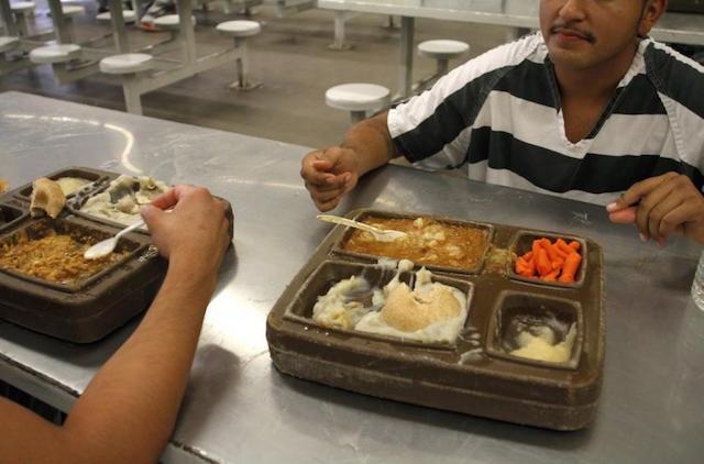 top-chef-cuisine-prison
