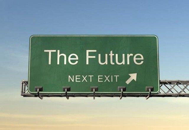 le-monde-en-2025-pew-research-center