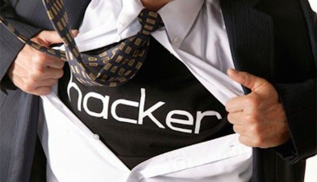 hacker-s-list-pirate-sur-demande