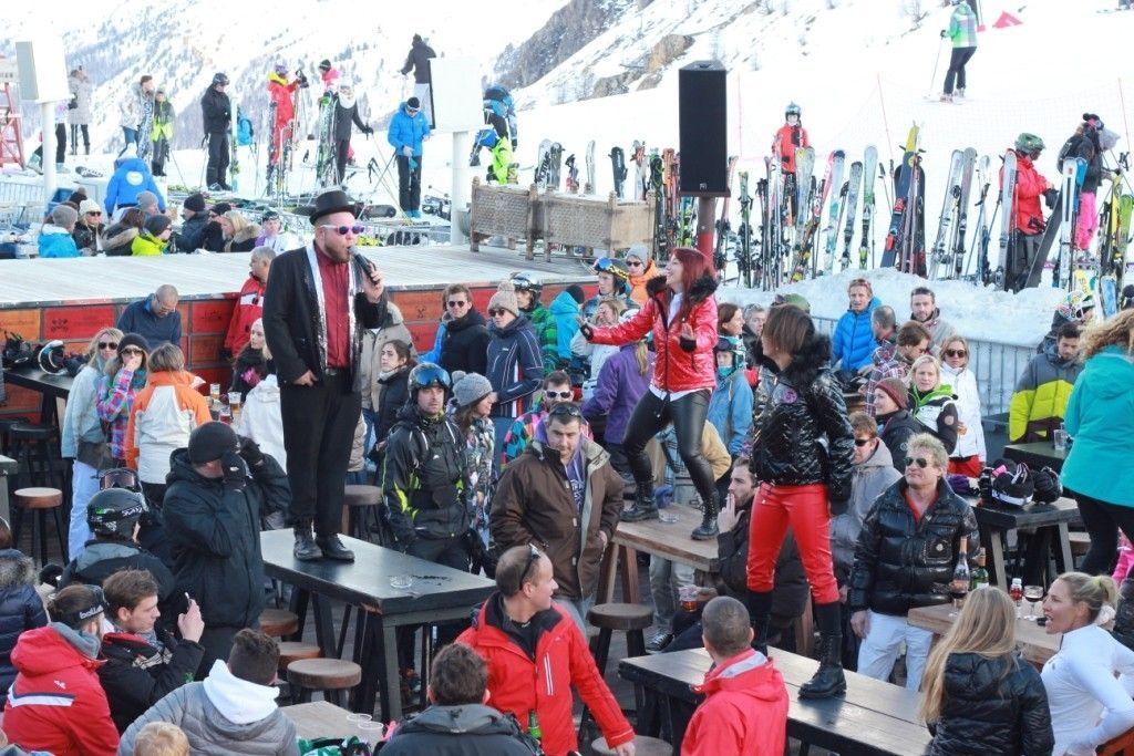 la-folie-douce-chill