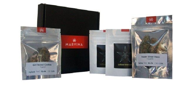 box-cannabis-marvina-culture-goody