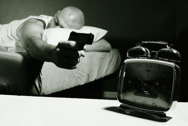 rester-au-lit-procrastiner