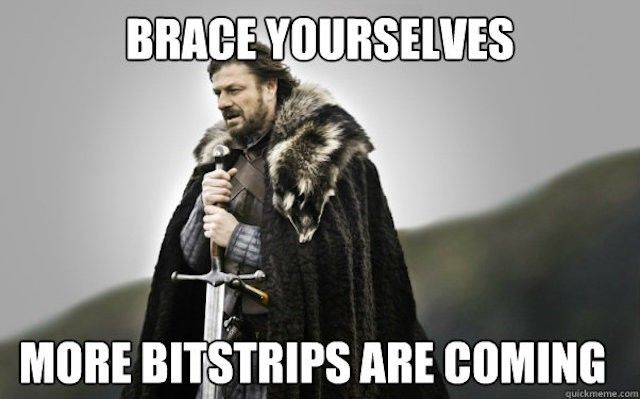 bitsrtrips-retour-application-bitphoto-facebook