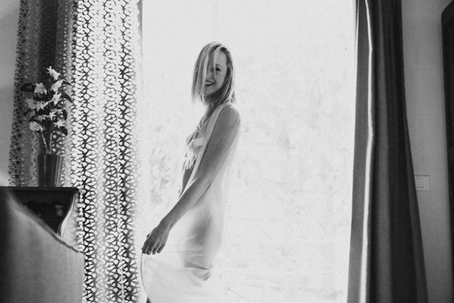sandro-iacopino-photographie-femme