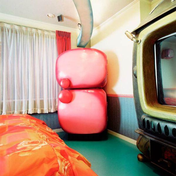 love-hotels-misty-keasler