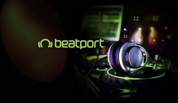 beatport-streaming-gratuit-pub