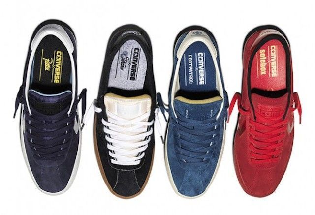 converse_breakpoint_collection_capsule-