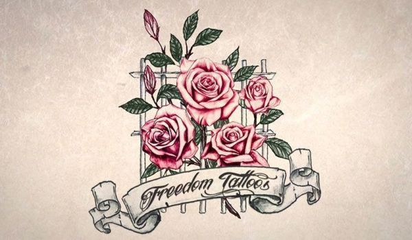 projet-freedom-tattoos-detenus