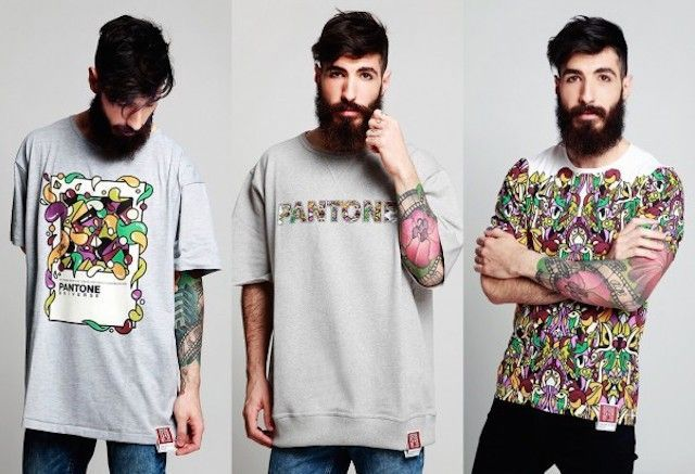 pantone-colorwear-ss2015-bon-marche
