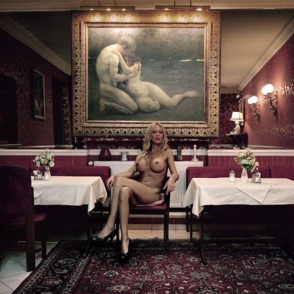 porne-prostituee-societe-photographie