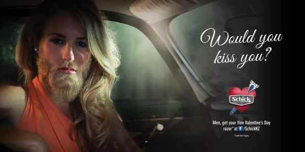 saint-valentin-publicite-marketing