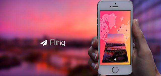 fling-application-rencontre-messages-inconnus