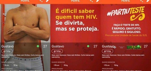 tinder-sida-bresil-campagne-depistage