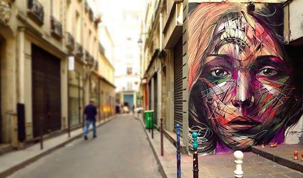 Paris-street-art1