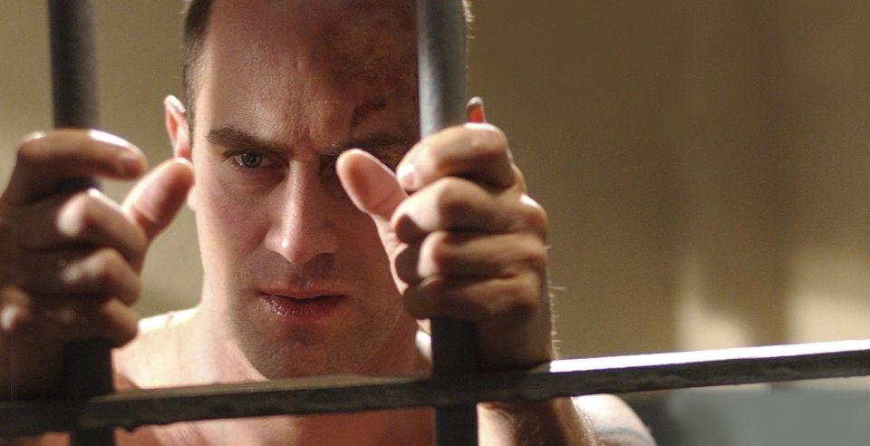 oz-mail-prison-neil-