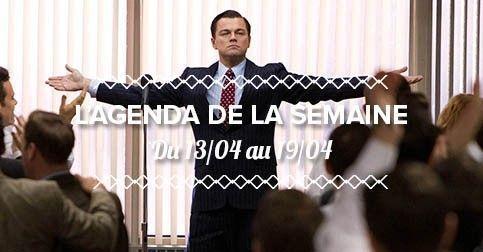 agenda-loup
