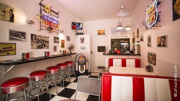 happy-day-s-burger-shop-vue-de-la-salle-6d1e9