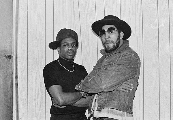 hip-hop-revolution