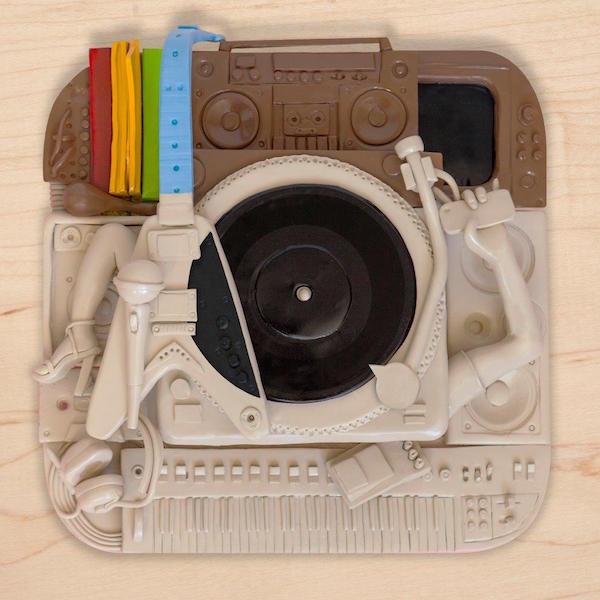 Instagram Music (2)